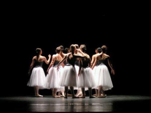 Danse-Classique-avance Valse