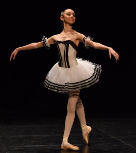 Danseuse-classique-Toulouse