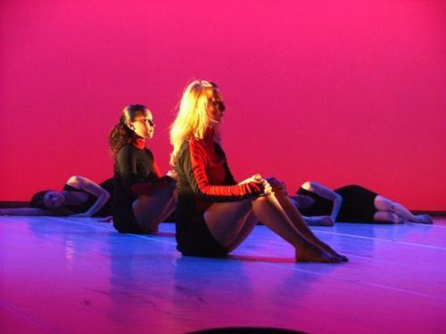 centre-choregraphique-de-toulouse-danse-classique-08