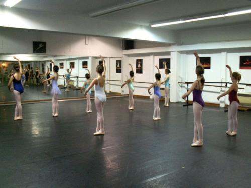 centre-choregraphique-de-toulouse-danse-classique-17