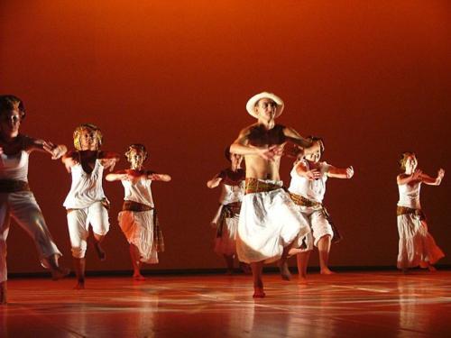centre-choregraphique-de-toulouse-danse-classique-18