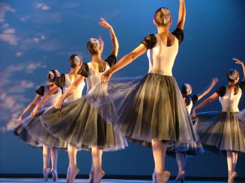 centre-choregraphique-de-toulouse-danse-classique-21