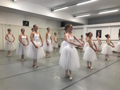 Ballet blanc-spectacle juin 2021