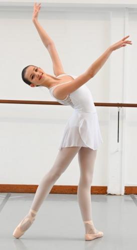 Danse classique-moyen-CCT 2020