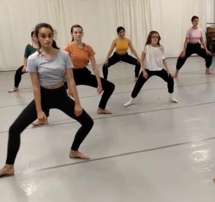 Cours de danse-contemporaine-CCT 2021